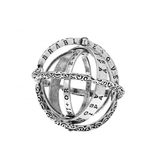 August Offer bMystic Astronomical Complex Ring  Powerful Magick - For your Desire