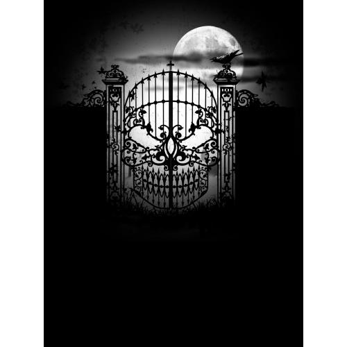 ALCHEMY GOTHIC  ABANDON ALL HOPE. MULTIPACK OF 6