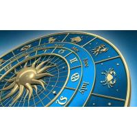 Enchanted Astrology