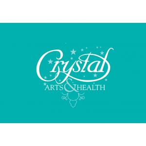 Crystal Arts And Health